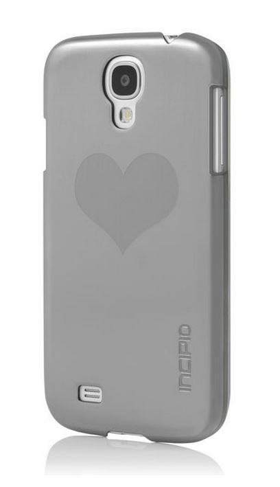Valentine's Day Gifts-Inexpensive-Cheap-Samsung-Galaxy-S4-Tech-We-Like-Analie-Incipio-Etched-Heart-Feather-Shine-Case