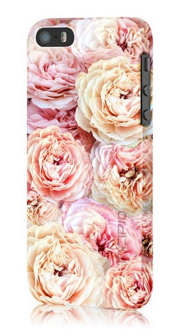 Valentine's Day Gifts-Inexpensive-Cheap-iPhone-5-Tech-We-Like-Analie-Incipio-Printed-Feather
