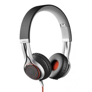 jabra-revo-headphones