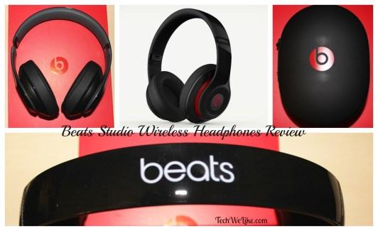 http://techwelike.com/wp-content/uploads/2014/03/Beats-Studio-Wireless-Headphones-Review-Beats-by-Dre-Tech-We-Like-Cruz--700x325.jpg