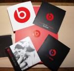Beats Studio Wireless Headphones Review - Beats by Dre - Tech We Like - Cruz (23)