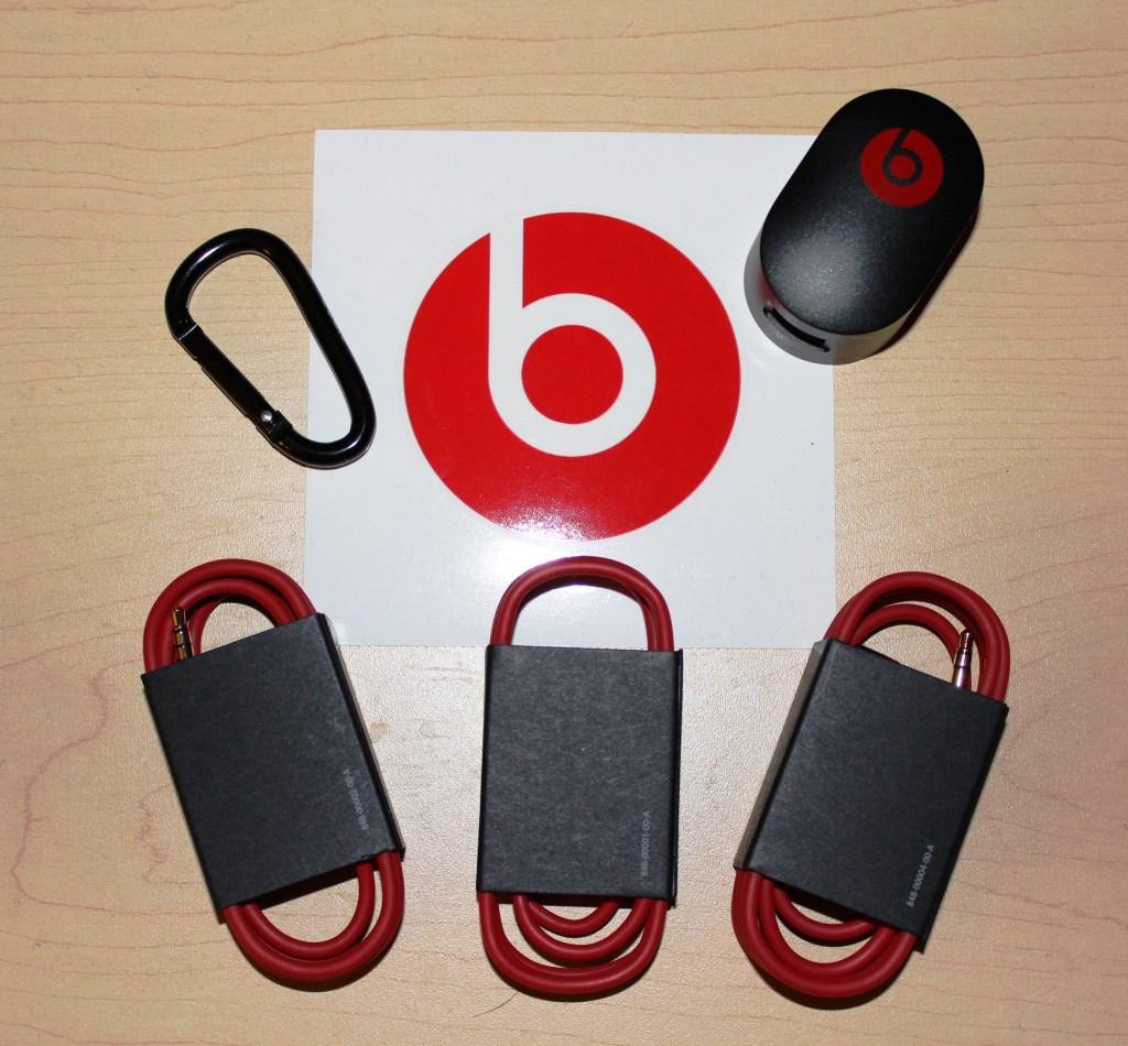 Beats Studio Wireless Headphones Review - Beats by Dre - Tech We Like - Cruz (34)