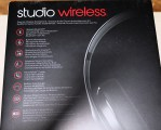 Beats Studio Wireless Headphones Review - Beats by Dre - Tech We Like - Cruz (9)