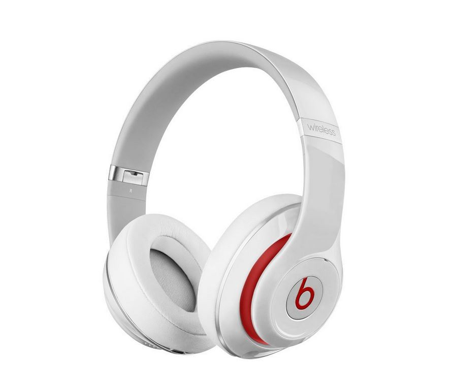 Beats Wireless Earbuds Bing Images