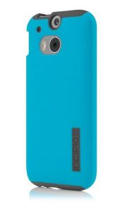 Incipio DualPro Case for HTC One M8 Phone - Tech We Like - Cruz