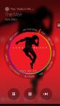 Samsung Milk Music Streaming App - Screenshot -Cruz - TechWeLike  (4)