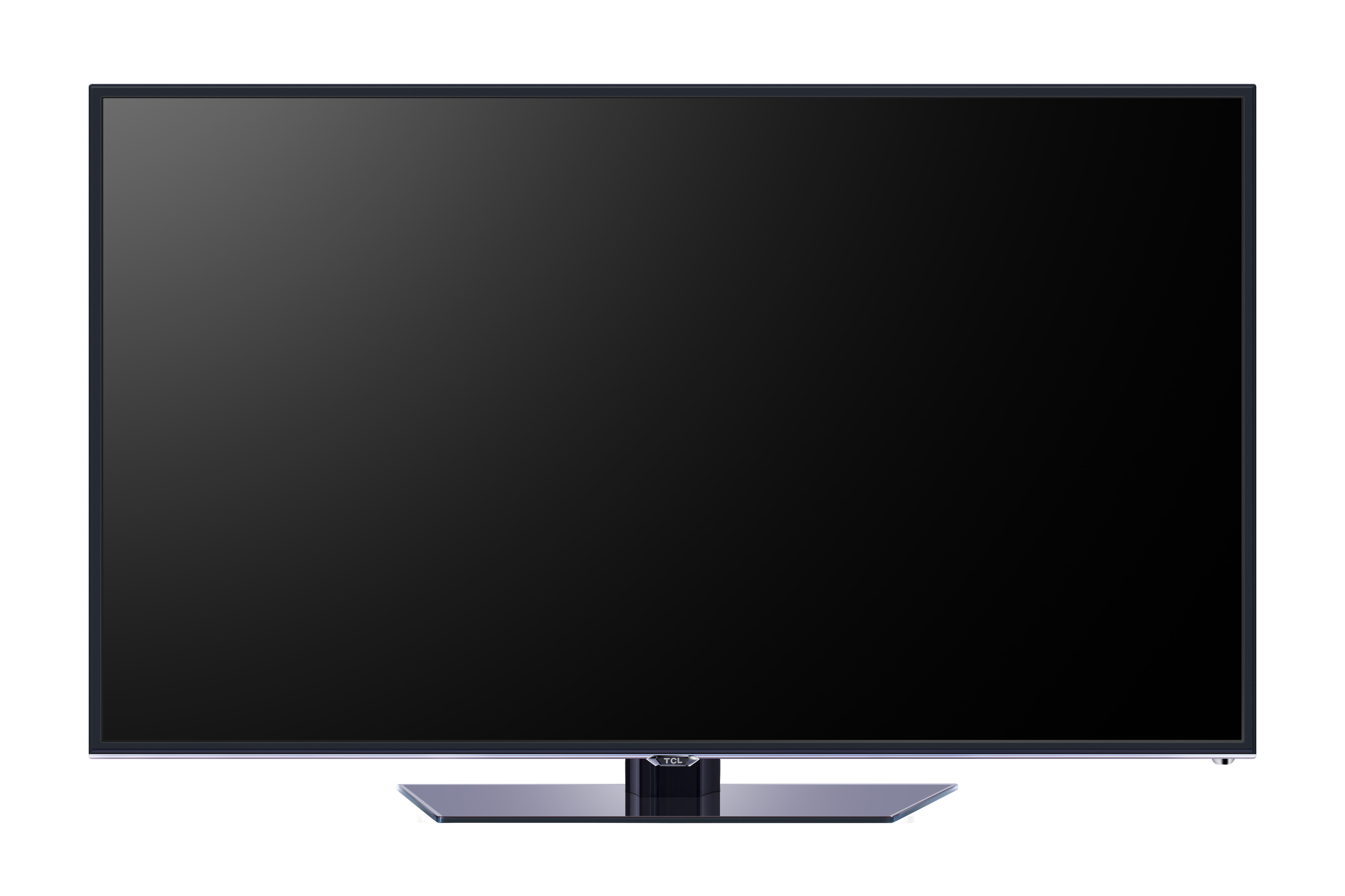 tcl launches 48 1080p led hdtv at sam 39 s club. Black Bedroom Furniture Sets. Home Design Ideas
