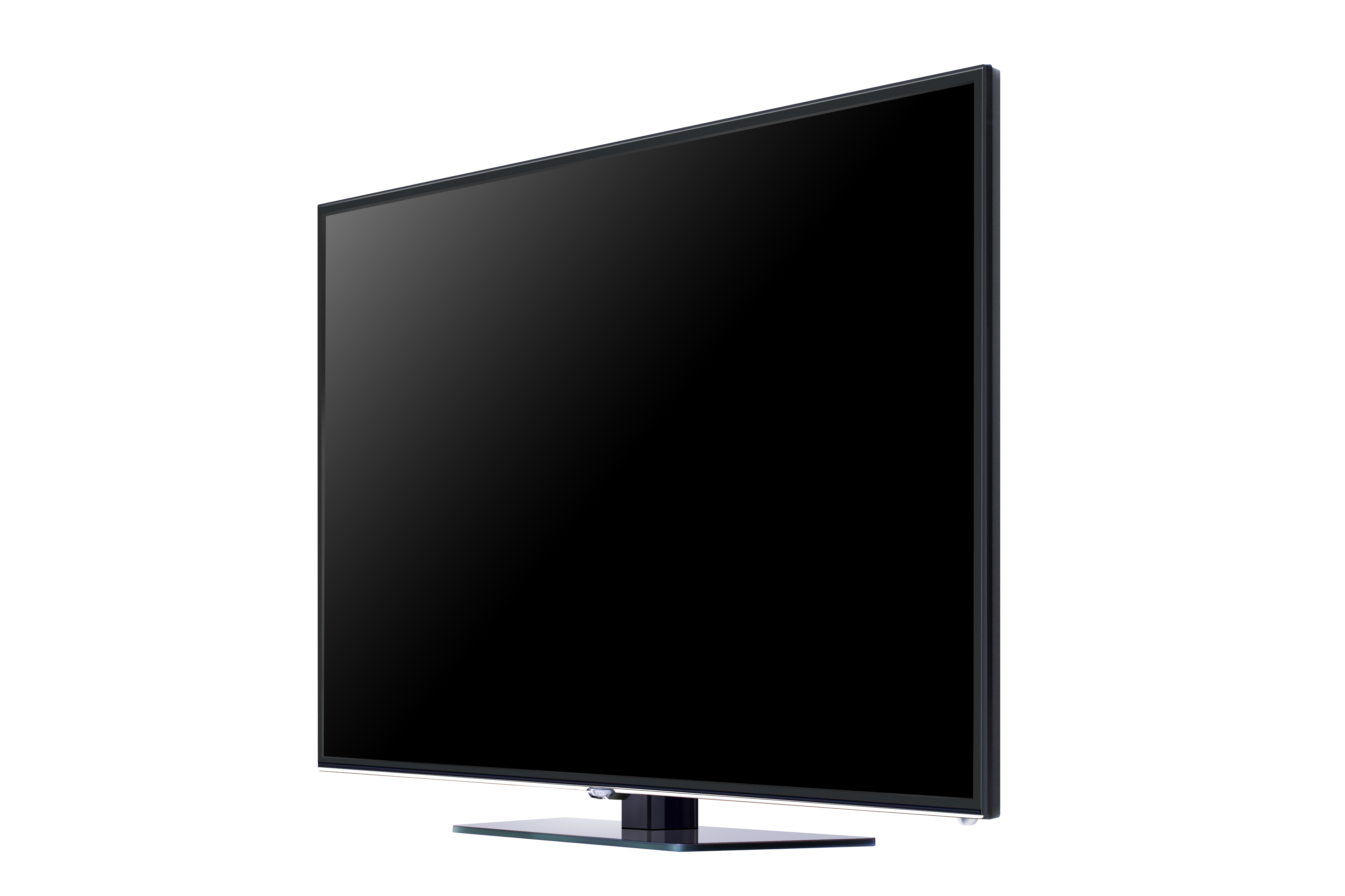 Tcl Launches 48 Quot 1080p Led Hdtv At Sam S Club