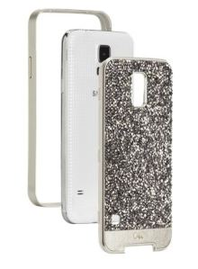 Guide Best Cases for Samsung Galaxy S5  -Case-Mate Brilliance Case for Samsung GALAXY S5 Break down - Tech We Like