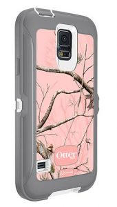 Guide Best Cases for Samsung Galaxy S5  -Otterbox Defender Series Realtree for Samsung GALAXY S5 - Tech We Like