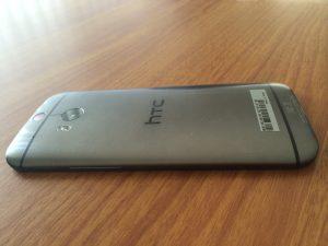 HTC One M8-1
