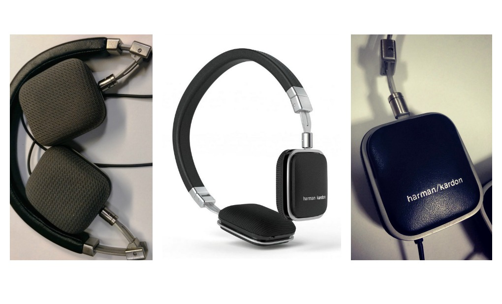 d161beb877c ... Harman Kardon Soho Headphones Review - On-Ear Tech We Like