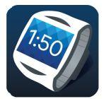 Qualcomm Toq Smartwatch Review - Tech We Like - App Logo 1