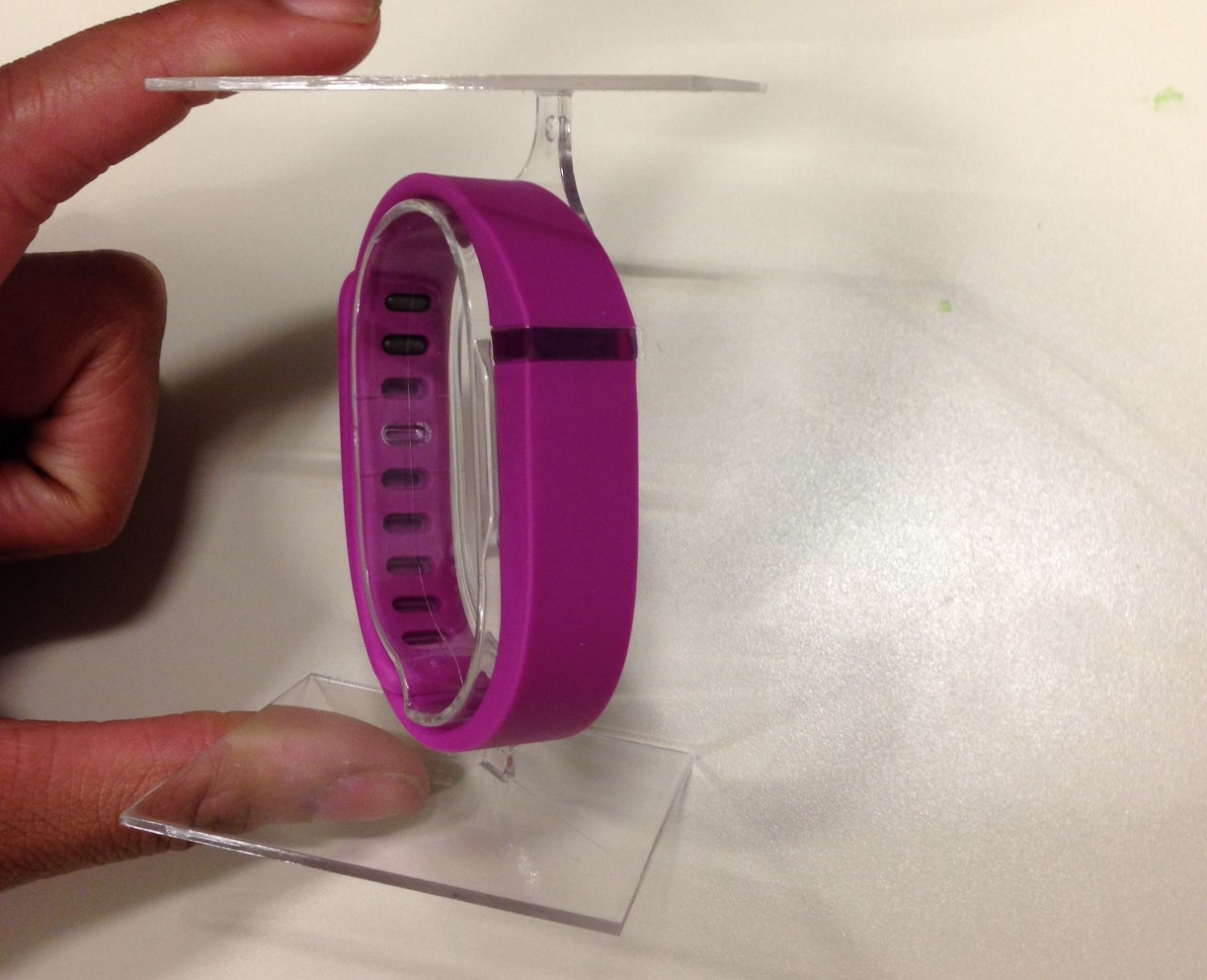 Fitbit Flex Wireless Activity And Sleep Tracker Wristband Review Cruz 1