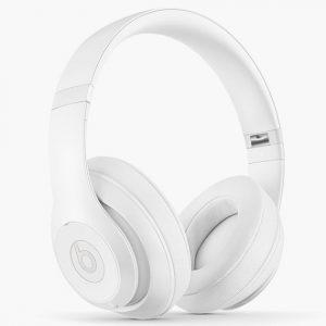 snarkitecture-x-beats-by-dr-dre-studio-headphones-01-beats-electronics