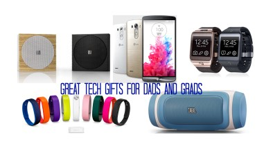 Dads and Grads gift guide tech we like.jpg