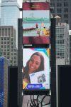 Samsung #DITCHtheDSLR Event Recap - Analie Cruz - 2014 (1)