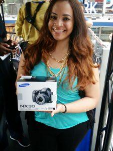Samsung #DITCHtheDSLR Event Recap - Analie Cruz - 2014 (11)