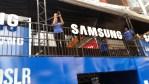Samsung #DITCHtheDSLR Event Recap - Analie Cruz - 2014 (14)