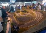 Samsung #DITCHtheDSLR Event Recap - Track - Lenses