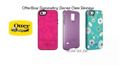 Otterbox Symmetry Series Case Review Tech We Like.jpg