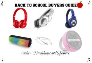BTS Audio Guide