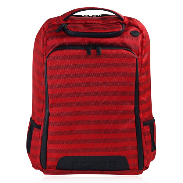 Back to School Buyers Guide - Backpacks / Laptop Bags