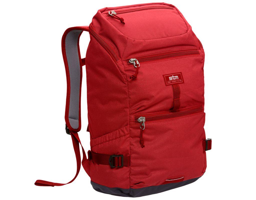 Back to School Buyers Guide - Backpacks / Laptop Bags