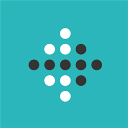 Fitbit App Logo - Microsoft Windows Phone 8.1 Store