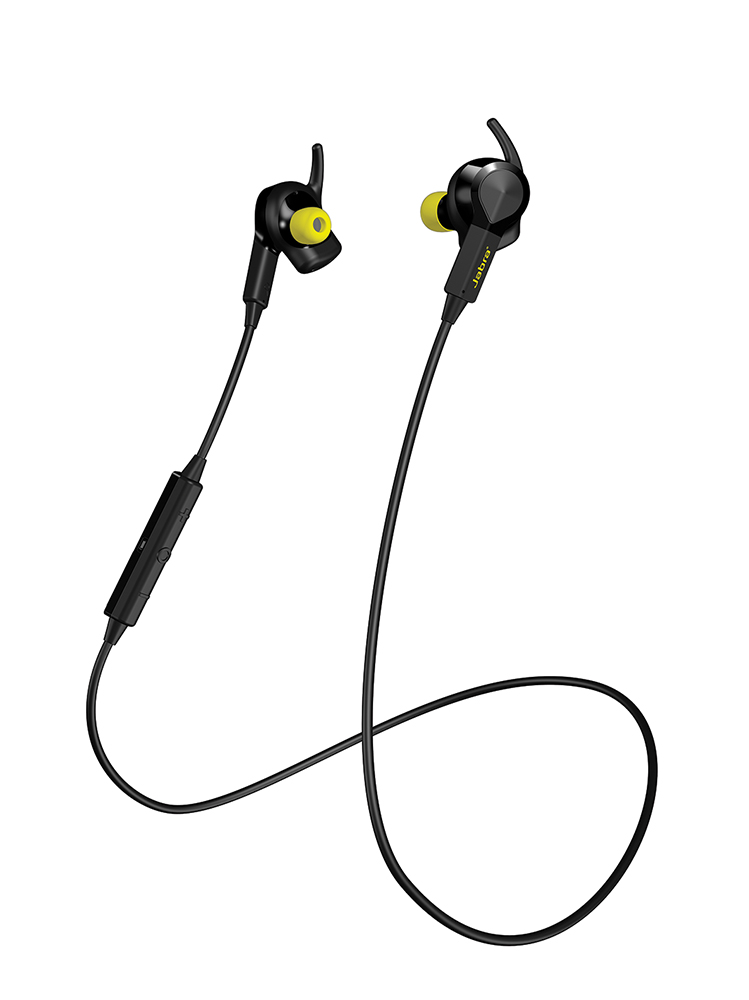 Jabra SPORT Pulse Wireless (3)
