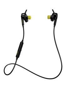 Jabra SPORT Pulse Wireless (4)