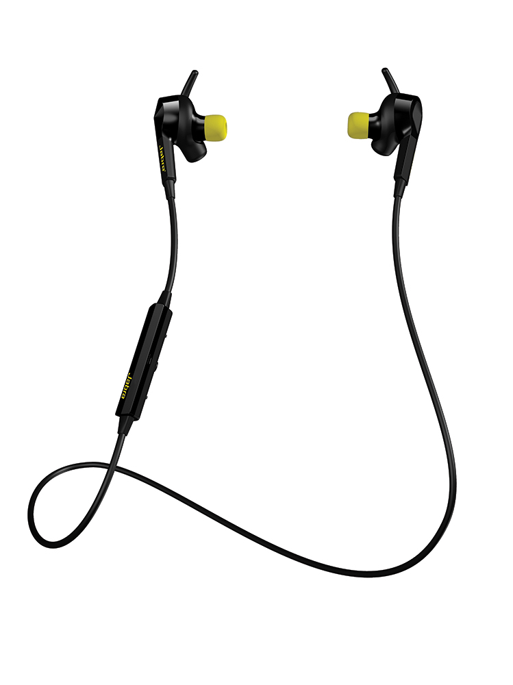 Jabra SPORT Pulse Wireless (4)