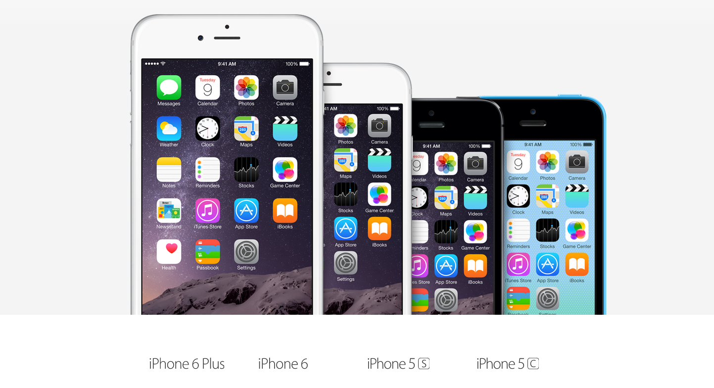 iphone y plus. apple iphone 6 plus specs. display: iphone y