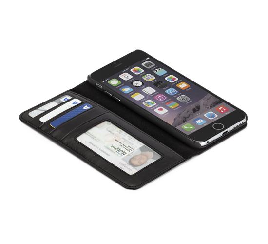 Best Cases for Apple iPhone 6 Plus - iPhone 6Plus - Case-Mate Wallet Folio Case