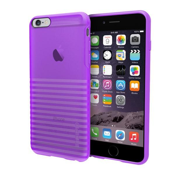 Best Cases for Apple iPhone 6 Plus - iPhone6 Plus - Incipio Rival Case