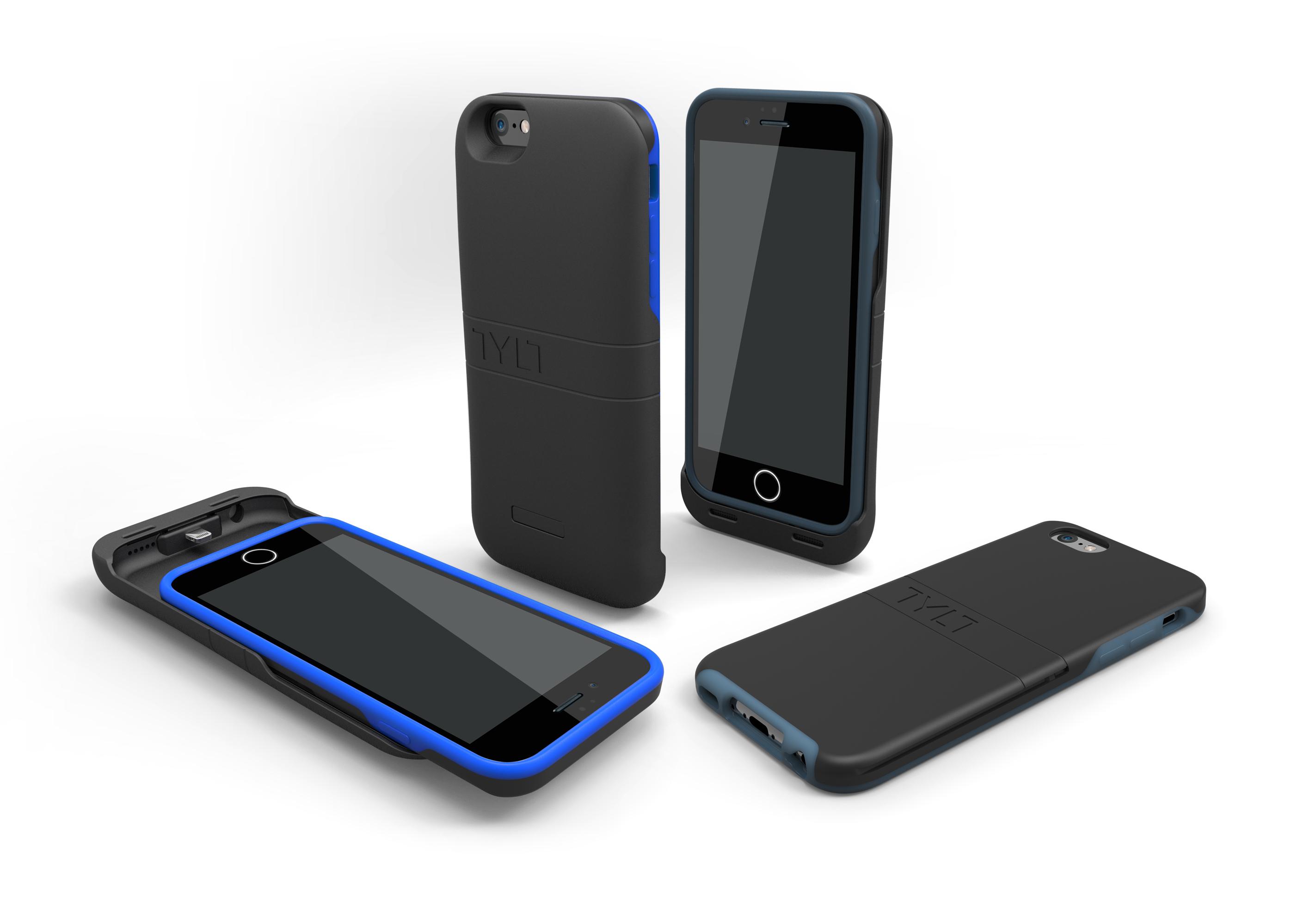 TYLT Energi Sliding Power Case for iPhone 6_1.jpg