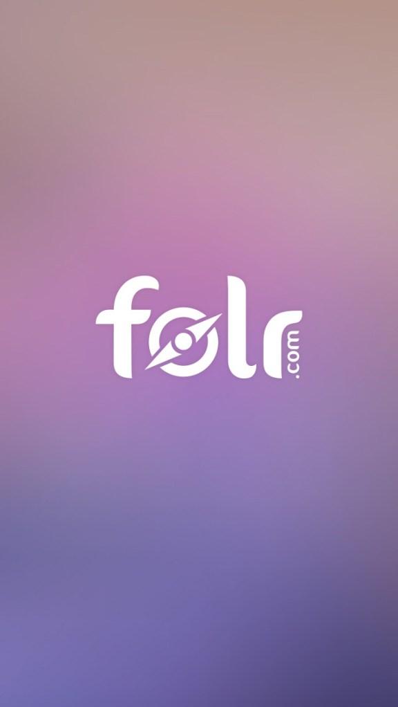 Folr Tracking App Review - Analie cruz