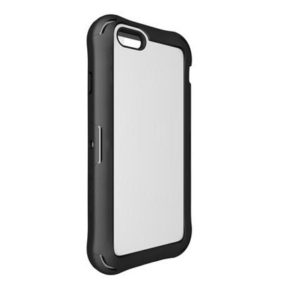 Guide- Best Cases for iPhone 6 - Ballistic Explorer Case