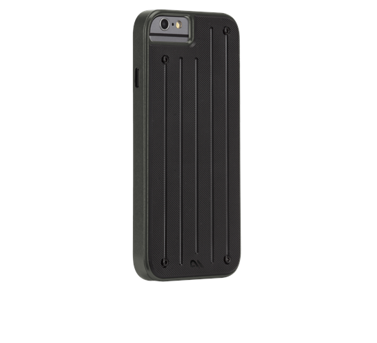 Guide Best iPhone 6 Cases - iPhone6 - Case-Mate Casemate Caliber Case