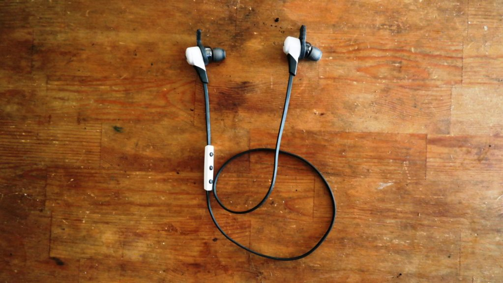Super loud bluetooth headphones - headphones bluetooth jaybird