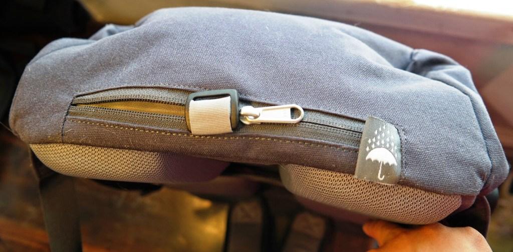 STM Bags - Drifter Backpack Review - Analie Cruz - TWL (5)