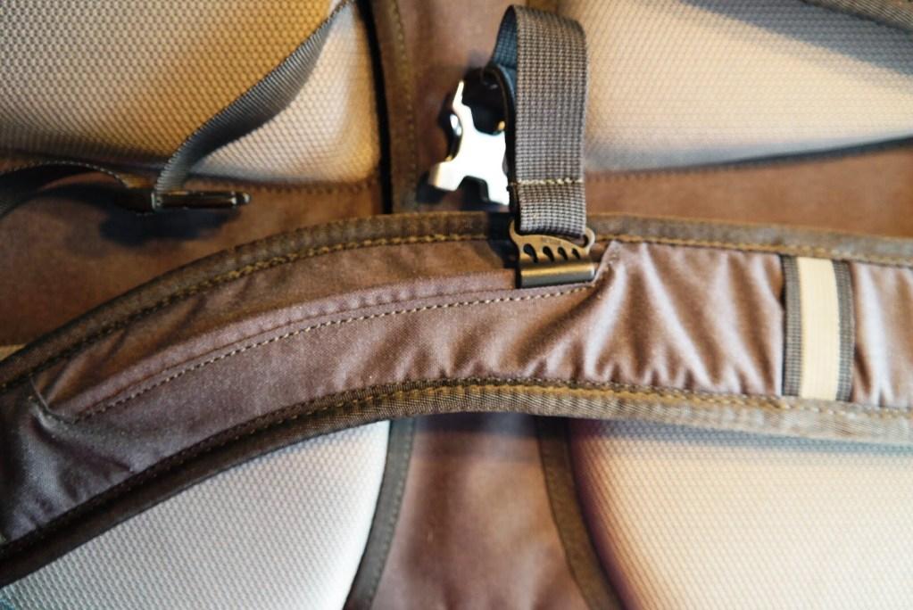 STM Bags - Drifter Backpack Review - Analie Cruz - TWL (9)
