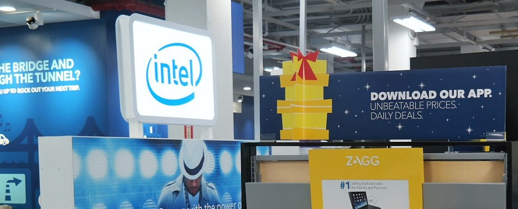 Intel Experience at Best Buy - Analie Cruz (6)