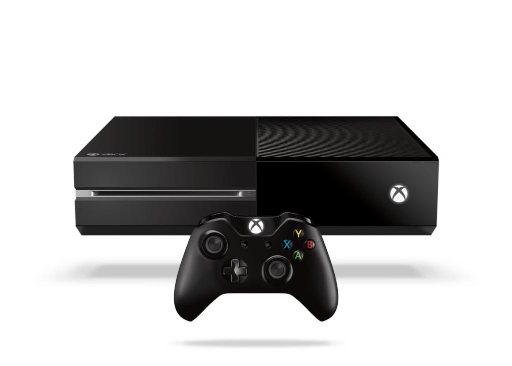 Best Buy HInting Season - Xbox One