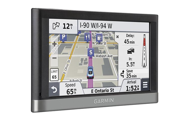Best Buy Hinting Season Garmin Nuvi  Gps