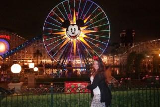 Disney - Viva Navidad - LATISM - Top Blogueras - #LATISM14 - Analie Cruz - Tech (12)