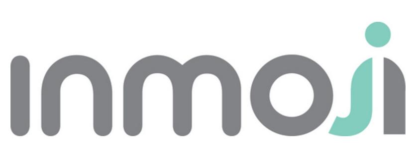 inmoji app logo
