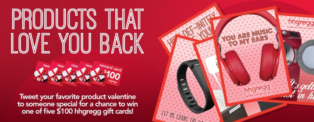 hhgregg-vday-giveaway-tech-we-like