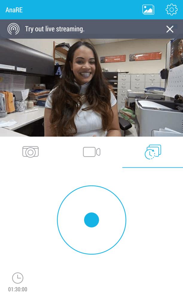 HTC Re Camera Review - Viewfinder - Analie Cruz  (1)