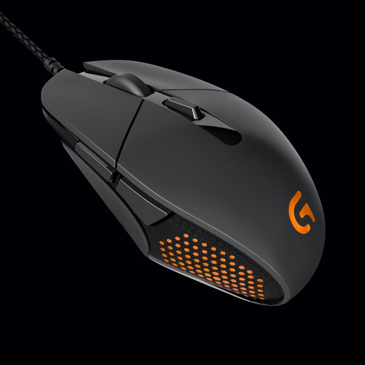 g303_ctg_orange_72_dpi